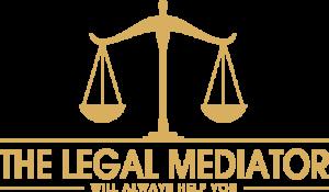 THE LEGAL MEDIATOR